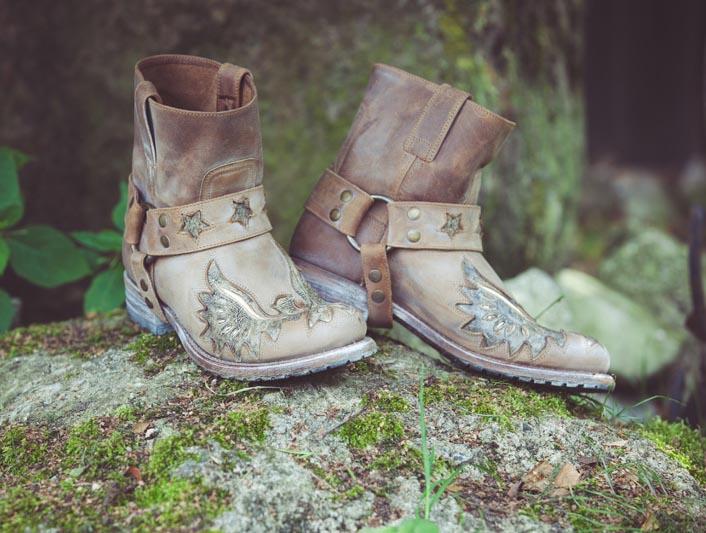 df8bbc73846781 Schuhe ➤ Bei LANDBOOTIQUE.de ...wo denn sonst.